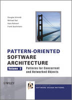 Pattern-orientated Software...