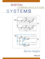 Digital Communication Systems: A...