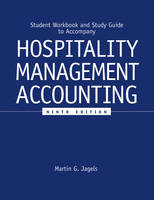 Hospitality Management Accounting...