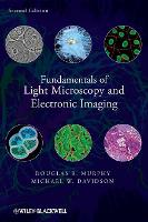 Fundamentals of Light Microscopy and...