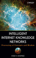 Intelligent Internet Knowledge...