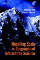 Modelling Scale in Geographical...