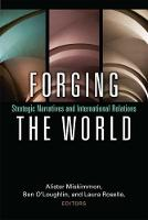Forging the World: Strategic...