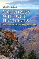 Mountains Without Handrails:...