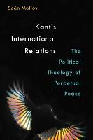 Kant's International Relations: The...