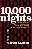 Ten Thousand Nights: Highlights from...