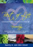 Best of Life: Numerology