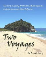 Two Voyages: The First Meeting of...