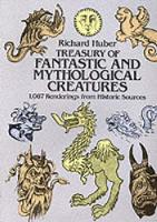 A Treasury of Fantastic and...