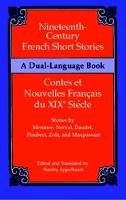 Dover dual-language books - Stanley...