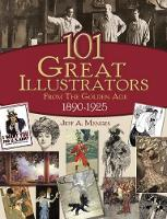 101 Great Illustrators from the ...