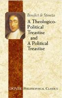 A Theologico-Political Treatise and a...
