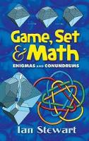Game Set and Math: Enigmas and...