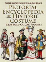 Pictorial Encyclopedia of Historic...