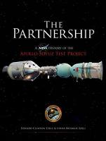 The Partnership: A History of the...