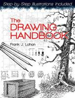 The Drawing Handbook