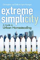 Extreme Simplicity: A Guide to Urban...