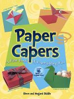 Paper Capers -- A First Book of...