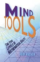 Mind Tools: The Five Levels of...