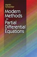 Modern Methods in Partial ...