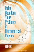Initial Boundary Value Problems in...