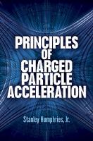 Principles of Charged Particle...