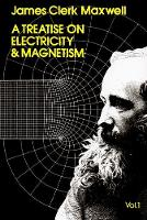 A Treatise on Electricity and...