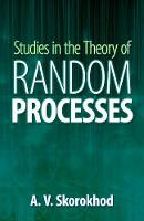 Studies in the Theory of Random...