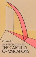 An Introduction to the Calculus of...