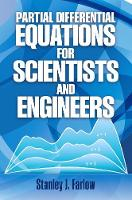 Partial Differential Equations for...
