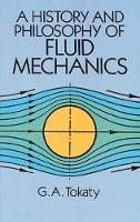 A History and Philosophy of Fluid...