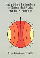 Partial Differential Equations of...
