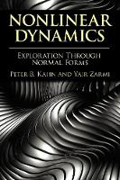 Nonlinear Dynamics: Exploration...