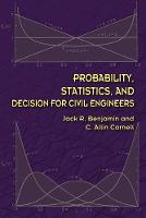 Probability, Statistics, and Decision...