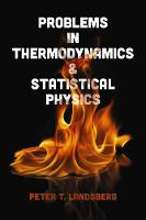 Problems in Thermodynamics and...