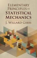 Elementary Principles in Statistical...