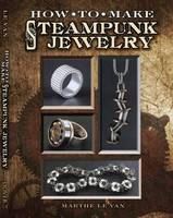 Nuts & Bolts: Industrial Jewelry in...