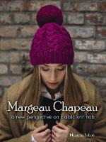 Margeau Chapeau: A New Perspective on...