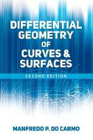 Differential Geometry of Curves and...