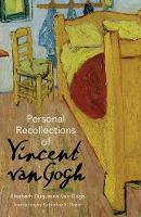 Personal Recollections of Vincent van...
