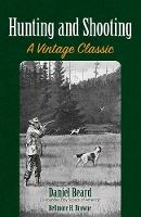 Hunting and Shooting: A Vintage Classic