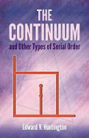 Continuum and Other Types of Serial...
