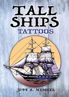 Tall Ships Tattoos