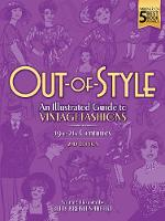 Out-of-Style: A Modern Perspective of...