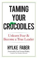 Taming Your Crocodiles: Better...