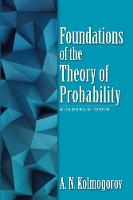 Foundations of the Theory of...