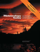 Meteorology Today: An Introduction to...