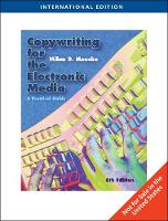 Copywriting for the Electronic Media:...