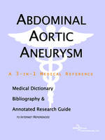 Abdominal Aortic Aneurysm - A Medical...