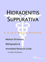 Hidradenitis Suppurativa - A Medical...